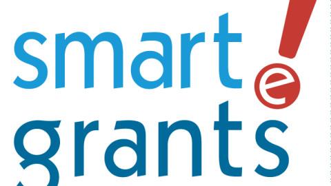 Google Docs for Grants - SmartEGrants