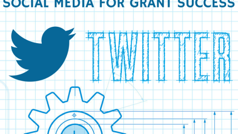 How Do You Use Twitter for Grants?