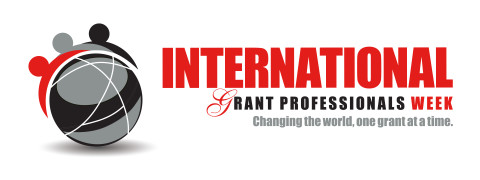 International Event Day: #IGPW